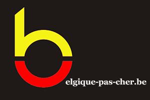 belgique-pas-cher.be logo